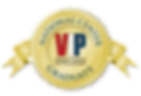 VIP  Medal.png