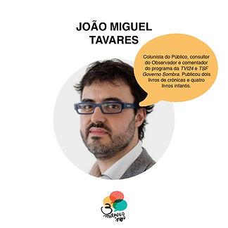 oradores-22.jpg