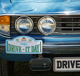 drive it day 2021.jpg
