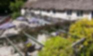 Torbay Old Wheels Club - Blagdon Inn