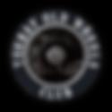 TOWC Logo.png