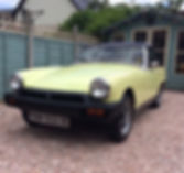 MG Midget.jpeg