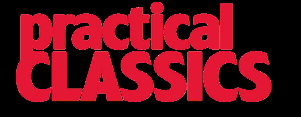 Practical Classics_edited.png
