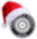 Christmas Logo_edited.png