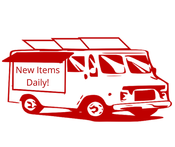new items.png