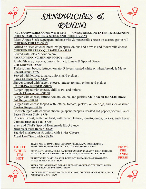 NEW DINER 8 5 X 11 JPEG 6 PAGES20200619_