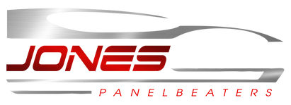 JPB logo clear.png