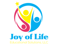 Joy of Life LLC logo.png