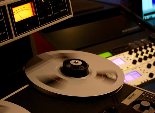 Mastering — the DIY Approach