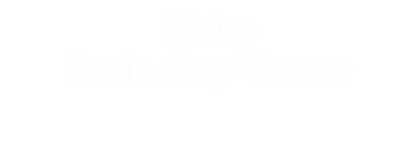 MICKEY TITLE.png