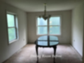 dinning room before.jpg