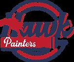8087_Hawk_Painters_VC_RM_logo.png