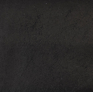 CAT4 TAYTAY COL BLACK.JPG
