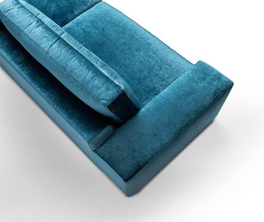 lounge-part-alto.jpg