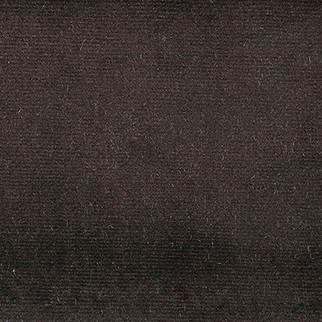 CAT3 LOUVRE COL BLACK.JPG