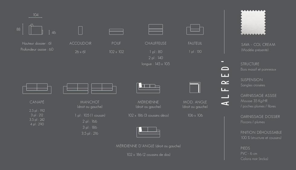 ALFRED-09.jpg