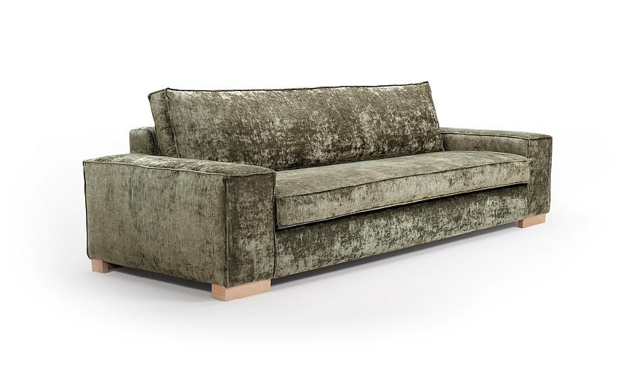 lounge-no-p-reni.jpg