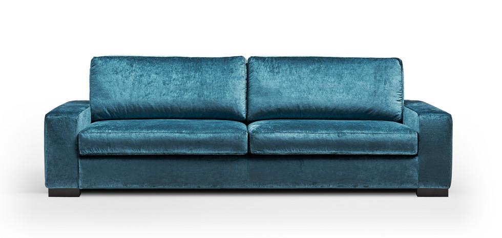 Le lounge'