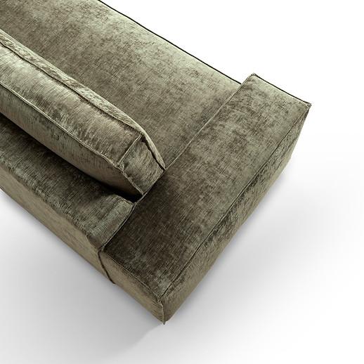 lounge-part-alto-.jpg