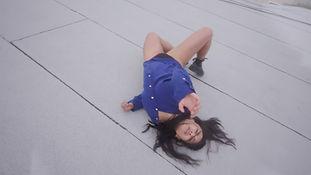 rooftop11.jpg
