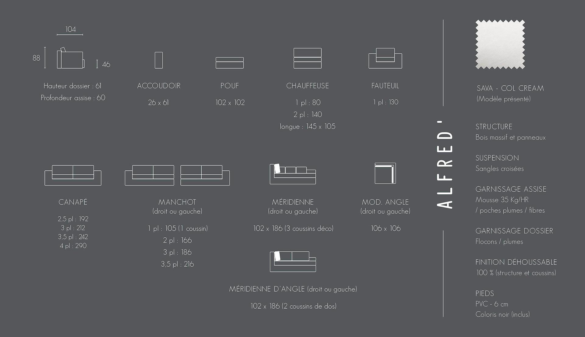ALFRED 09.jpg