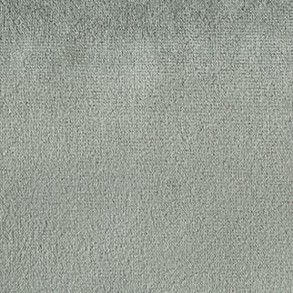 CAT1 DUOMO COL STEEL.JPG