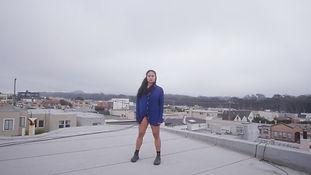 rooftop12.jpg