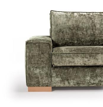 lounge-part-3-no-p-reni.jpg
