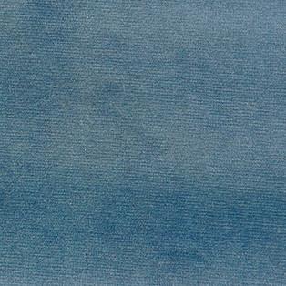 CAT3 LOUVRE COL OCEAN.JPG