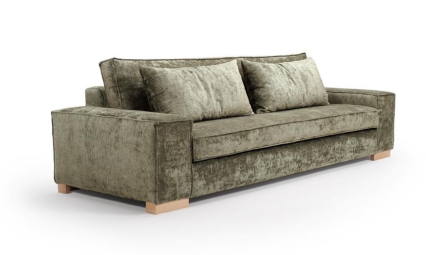 lounge-lato-+-p-reni.jpg