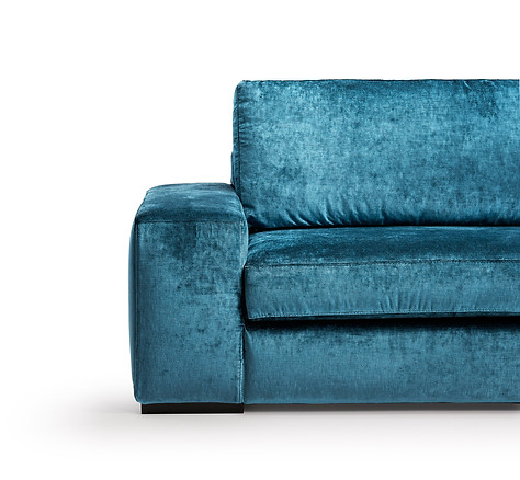 lounge-petrolio-part-1.jpg