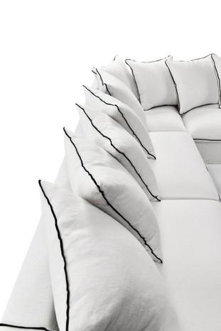 part-schienali-bianchi-2.jpg