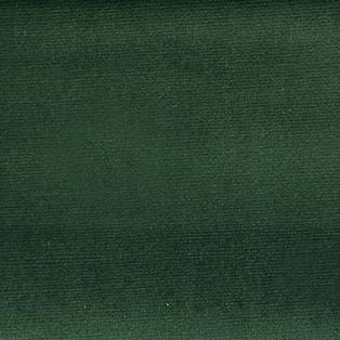 CAT3 LOUVRE COL GREEN.JPG