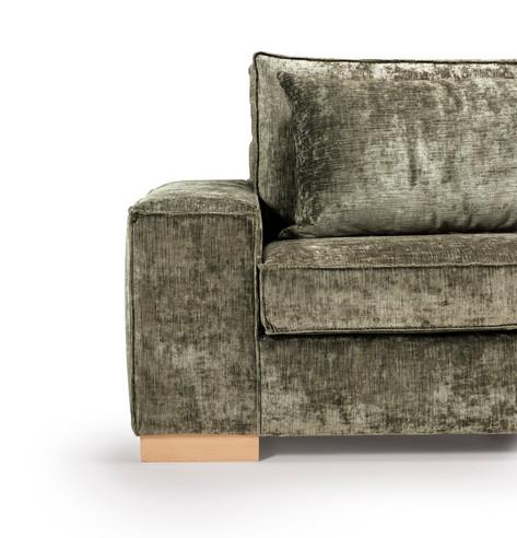 lounge-part-3-p-reni.jpg