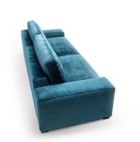 lounge-alto-2-ok2.jpg