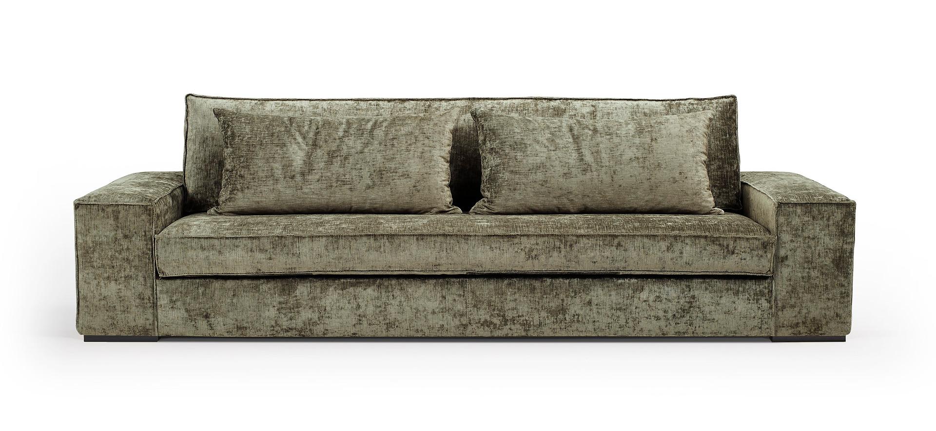 lounge-front-+-p-reni-piede-basso-nero.j