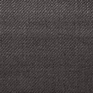 CAT3 LENNON COL BLACK.JPG