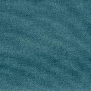 CAT3 LOUVRE COL DARK BLUE.JPG