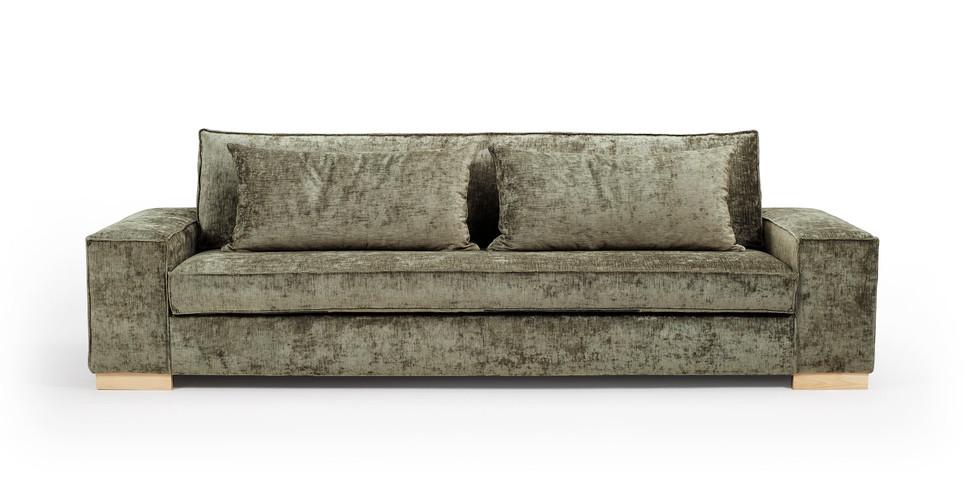 lounge-front-+-p-reni.jpg