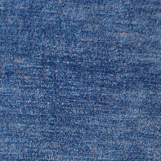 CAT5 162 PABLO COL BLUETE.JPG