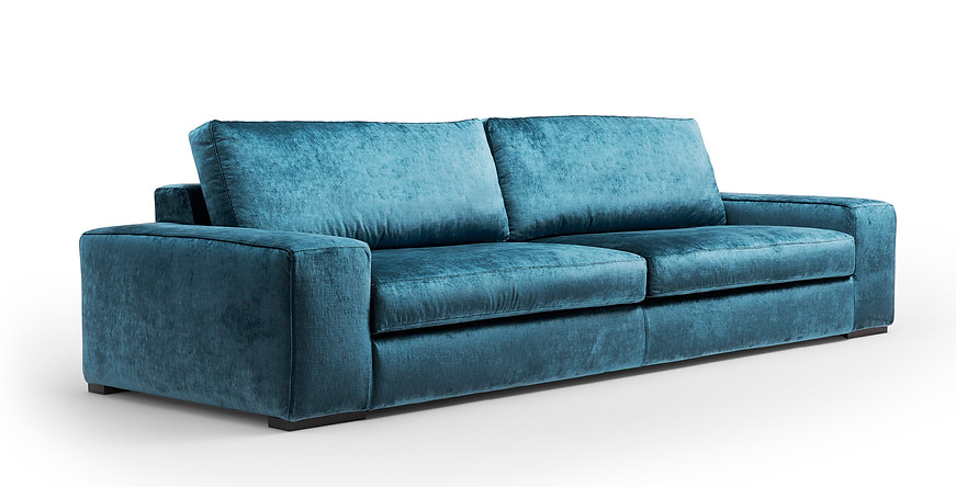 lounge-lato-22.jpg
