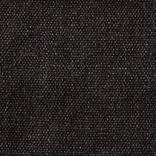 CAT3 SONDA COL BLACK.JPG