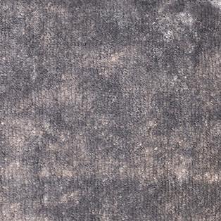 CAT10 PLATINO COL 531.JPG