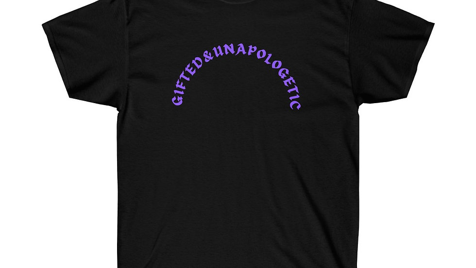 Arch shirt(NEW)
