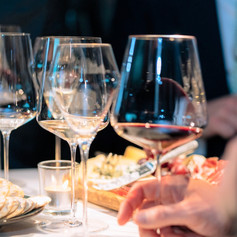 LTC – The Future Technology in Wine at 67 Pall Mall