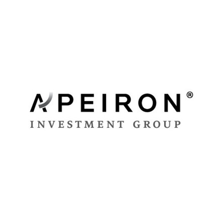 APEIRON INVESTMENT GROUP