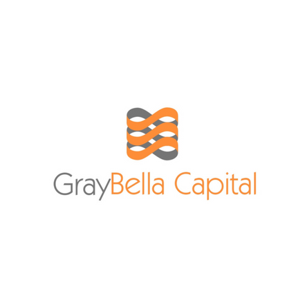 GRAYBELLA CAPITAL