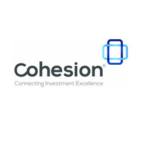 COHESION INVESTMENTS
