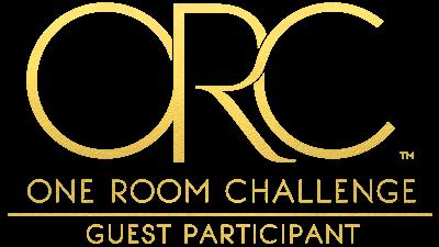 ORC WEEK 3+4