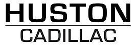 Huston Cadillac Logo.jpg